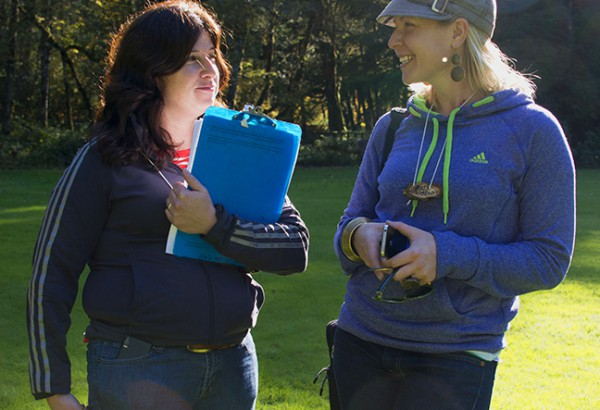 Jackie Weissman and Kat Nyberg DSC_5342
