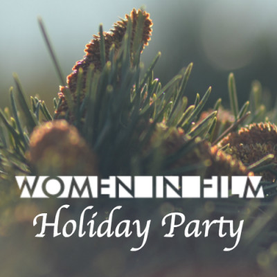 women-in-film-holiday-party-square