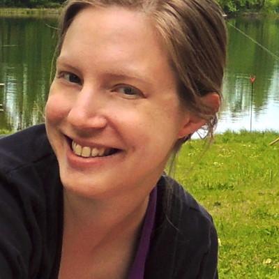 Elizabeth Weissenborn