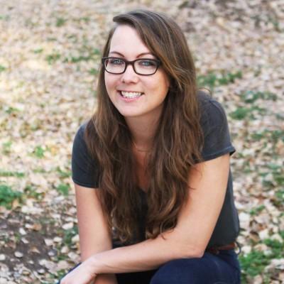 Amanda-elder